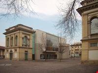 museo arte contemporanea lissone
