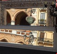 94961_montevarchi_mercato_antiquariato