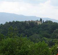 convento cappuccini montevarchi