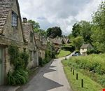 arlington row bibury 1
