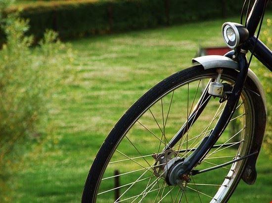 95115 san benedetto po cicloturismo