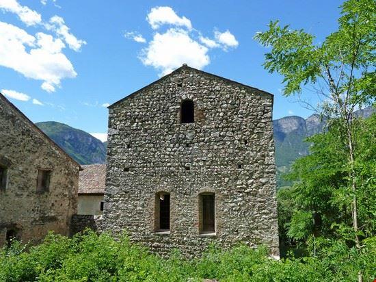 klosterle
