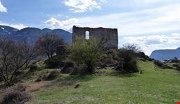 rocca castelfeder
