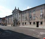 palazzo torriani gradisca