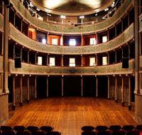 teatro sociale gualtieri