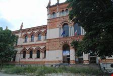 museo di storia naturale di milano milano