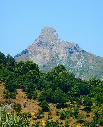 Rocca Salvatesta