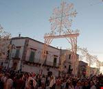 Festa San Quirico e Giulitta