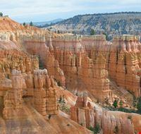 95404 las vegas bryce canyon