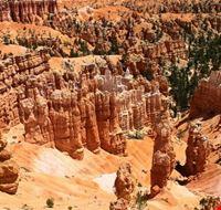 95405 las vegas bryce canyon
