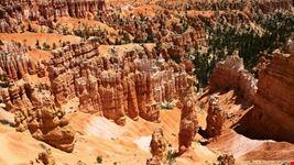 las vegas bryce canyon