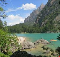 95428 braies lago