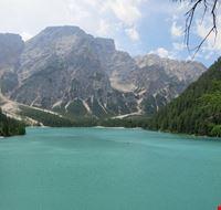 95429 braies lago