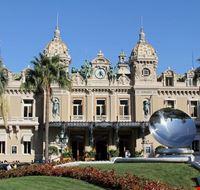 Casinò di Monte Carlo