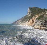 95469 portovenere grotta di byron