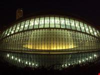 Città di Calatrava