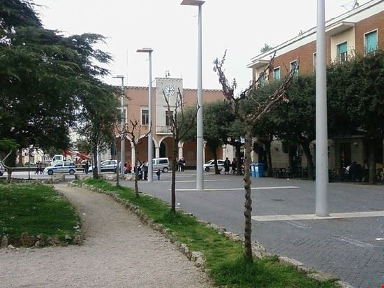95540 cisterna di latina piazza xix marzo
