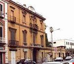 villa liciniae