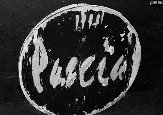 pascia club
