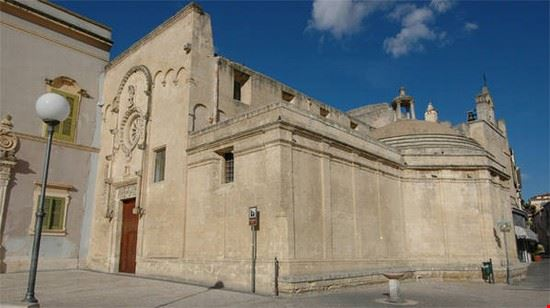 convento san domenico