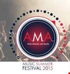 asolo summer music festival