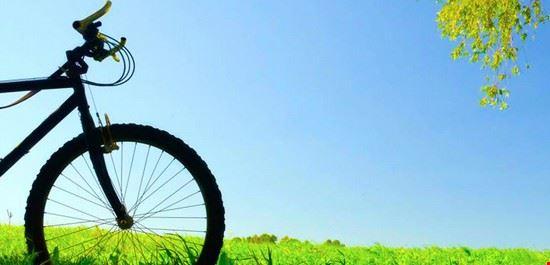 95697 asolo cicloturismo