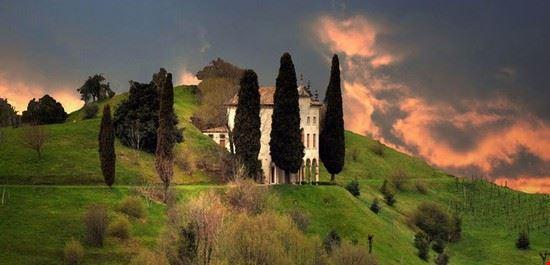 95706 asolo villa contarini