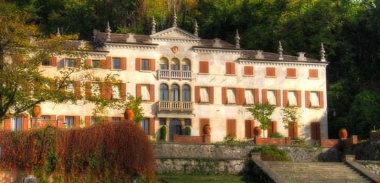 95709 asolo villa scotti pasini asolo