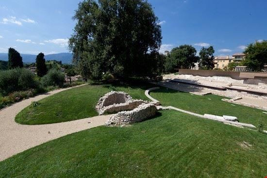 95710 asolo villa freya