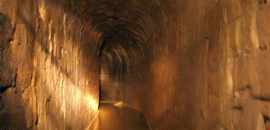 95712 asolo acquedotto romano di asolo