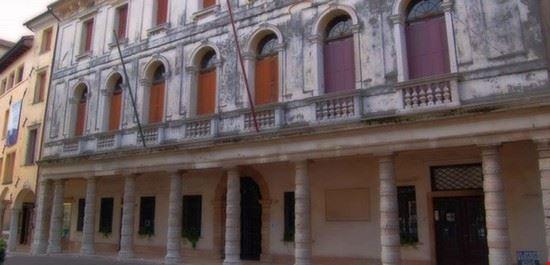 95714 asolo palazzo beltramini