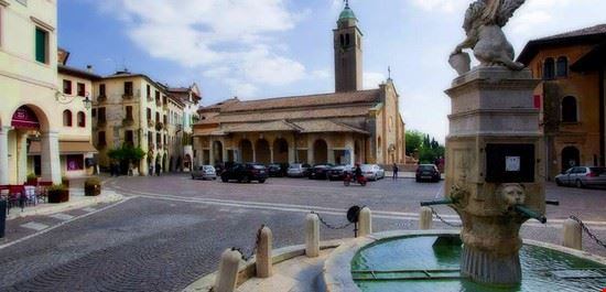 95716 asolo piazza garibaldi