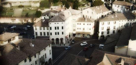 95717 asolo piazza brugnoli