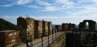 mura di asolo