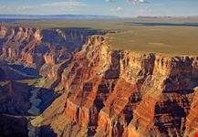 las vegas grand canyon