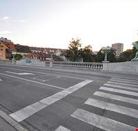 95797  triplice ponte