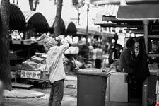 mercato di piazza vodnik