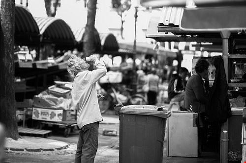 95798  mercato di piazza vodnik