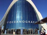 OCEANOGRAFICO