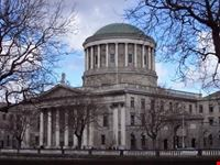 four court dublino
