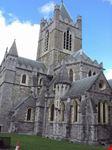 chiesa dublino