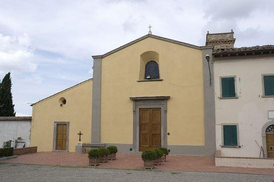 95911 montespertoli chiesa ss martino e giusto lucardo