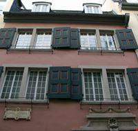 95950 bonn casa di beethoven