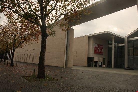 95957 bonn kunstmuseum