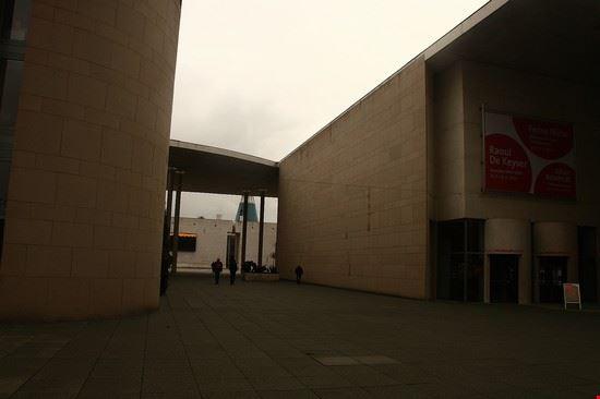95958 bonn kunstmuseum