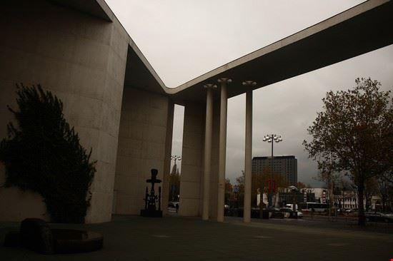 95959 bonn kunstmuseum
