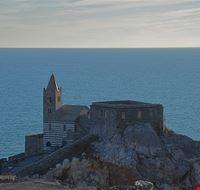 95974 portovenere chiesa di san pietro
