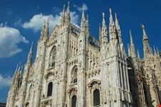 Duomo 30637111