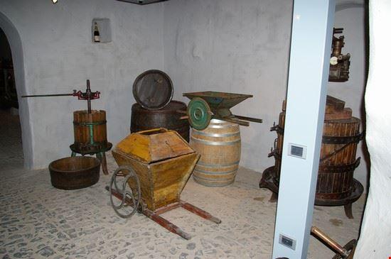 96058 monte porzio catone museo diffuso del vino monte porzio catone