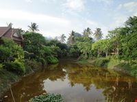 isola di pha-ngan